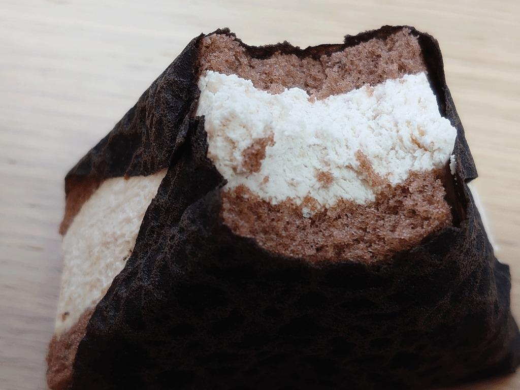 OMUSUBI-Cake