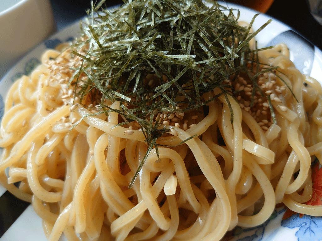 六本木minatoya3